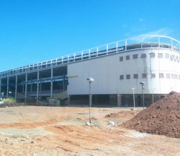 Ferreira Costa Natal, RN